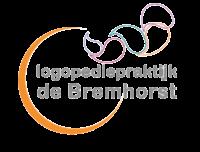 Logopediepraktijk De Bremhorst